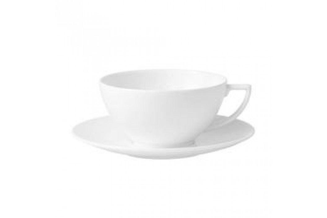 Wedgwood Jasper Conran Coffee / Tea Saucer Service & Geschirrsets