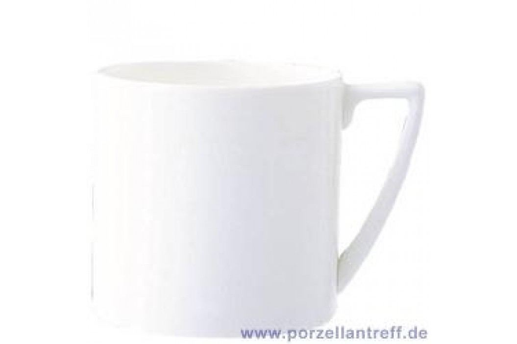 Wedgwood Jasper Conran Mug with Handle Small 0.3 L Service & Geschirrsets