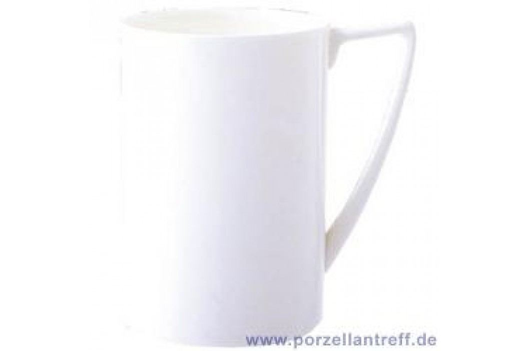 Wedgwood Jasper Conran Mug with Handle Large 0.5 L Service & Geschirrsets