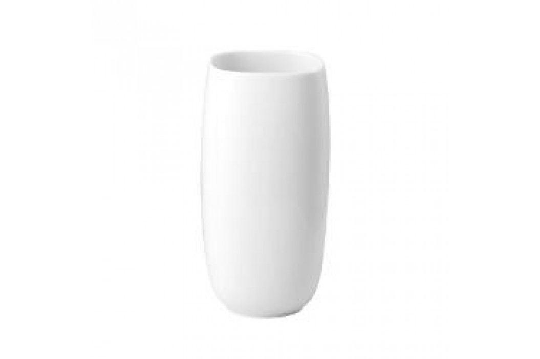 Rosenthal Studio-line Suomi White Vase 24 cm Service & Geschirrsets