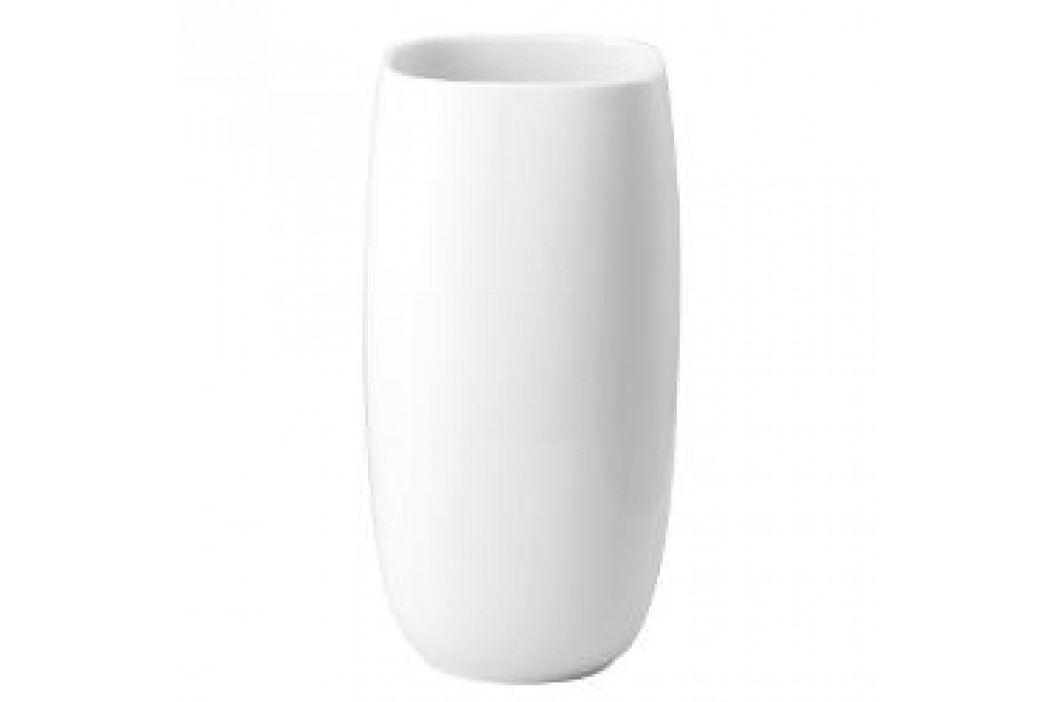 Rosenthal Studio-line Suomi White Vase 30 cm Service & Geschirrsets