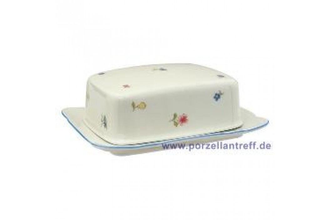 Seltmann Weiden Marie-Luise Scattered Blooms Butter вish 250 g Service & Geschirrsets