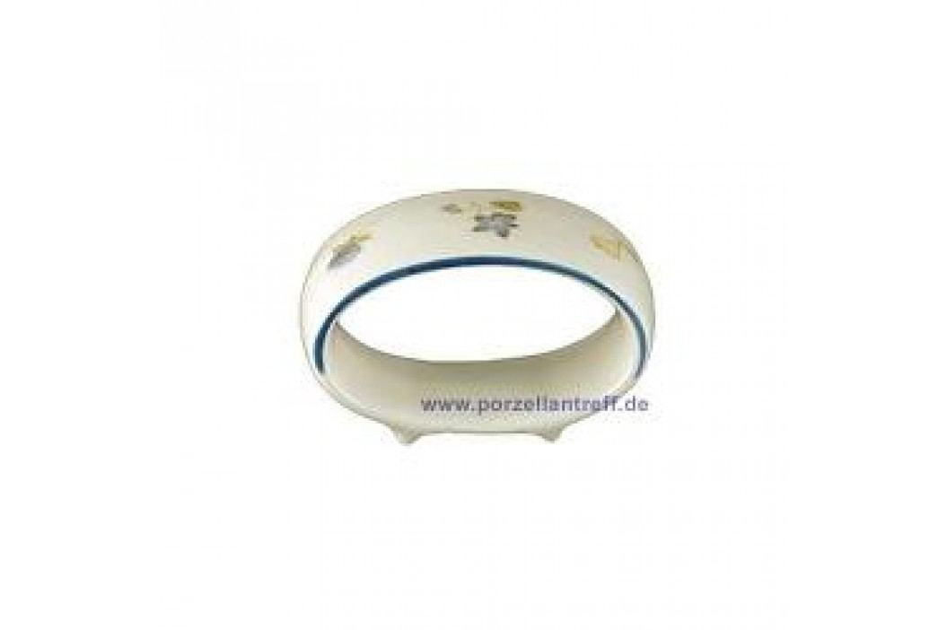 Seltmann Weiden Marie-Luise Scattered Blooms Napkin Ring Service & Geschirrsets