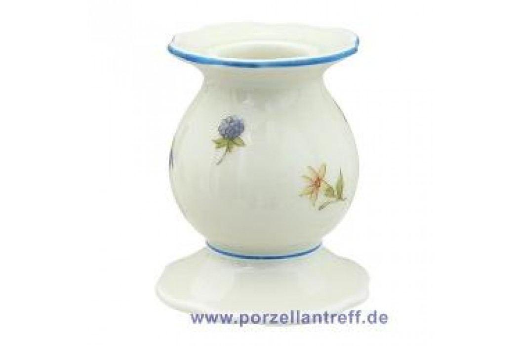 Seltmann Weiden Marie-Luise Scattered Blooms Chandelier Service & Geschirrsets