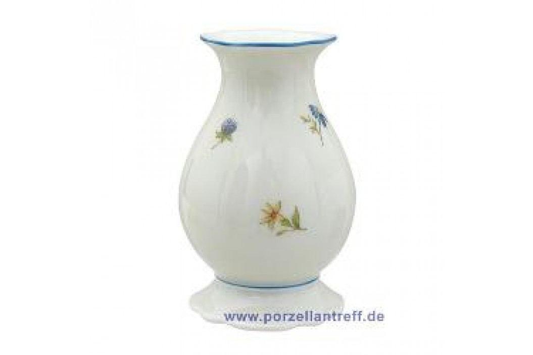 Seltmann Weiden Marie-Luise Scattered Blooms Vase Service & Geschirrsets