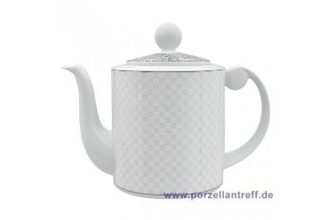 Seltmann Weiden Holiday Palm Beach Coffee Pot 6 persons Service & Geschirrsets