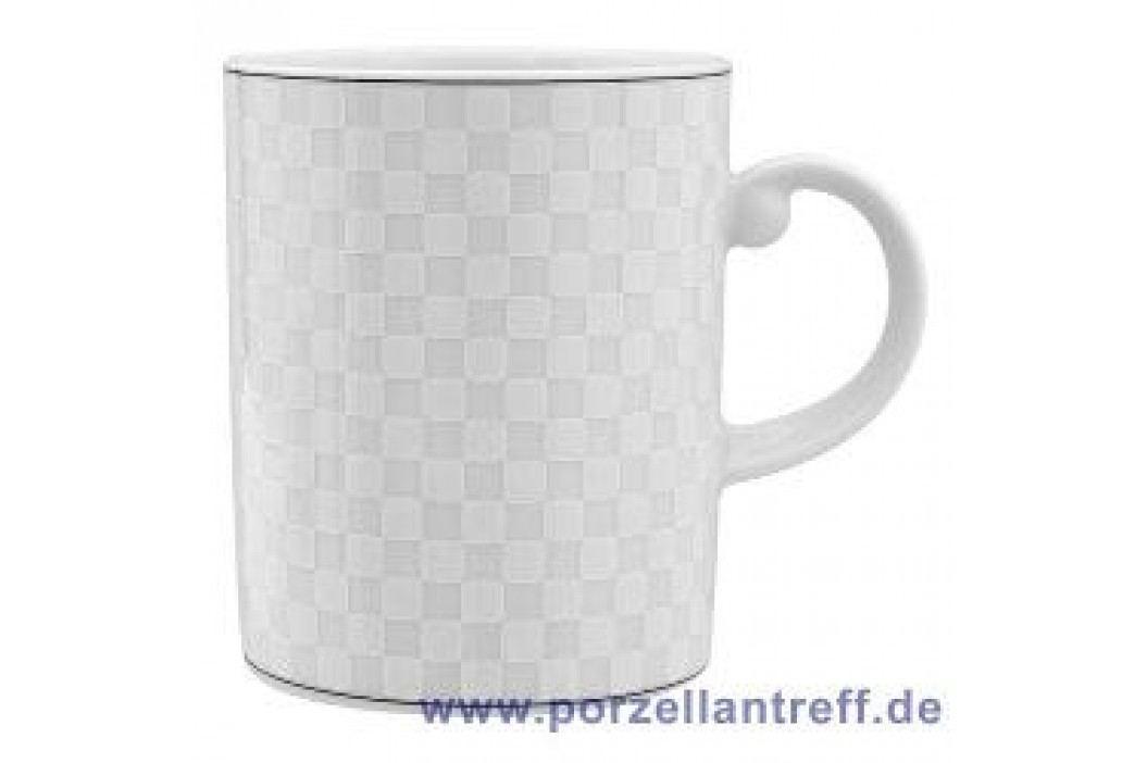 Seltmann Weiden Holiday Palm Beach Mug with Handle 0.25 L Service & Geschirrsets
