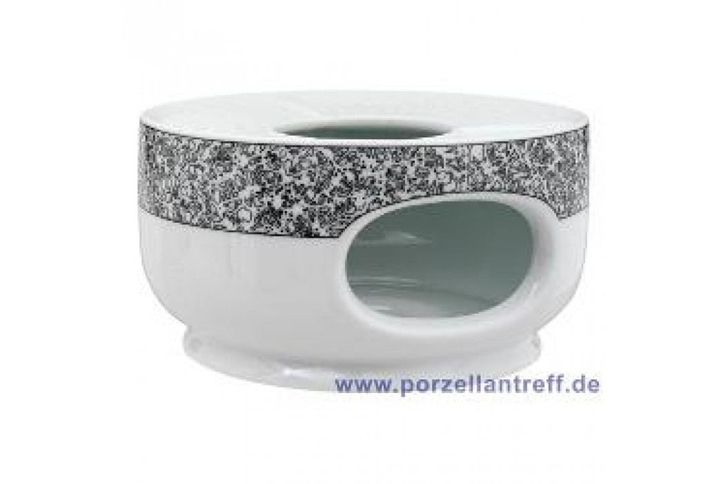 Seltmann Weiden Holiday Palm Beach Pot Warmer Service & Geschirrsets