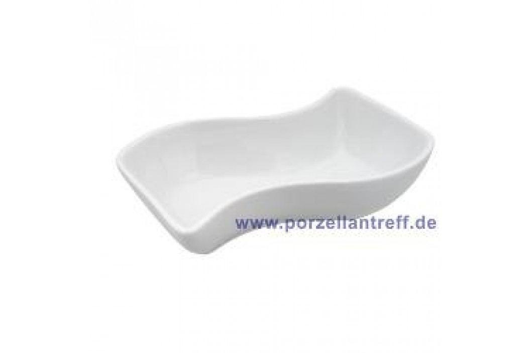 Seltmann Weiden Sketch Puzzle Cabaret Bowl 5100 / 10 cm Schalen & Schüsseln