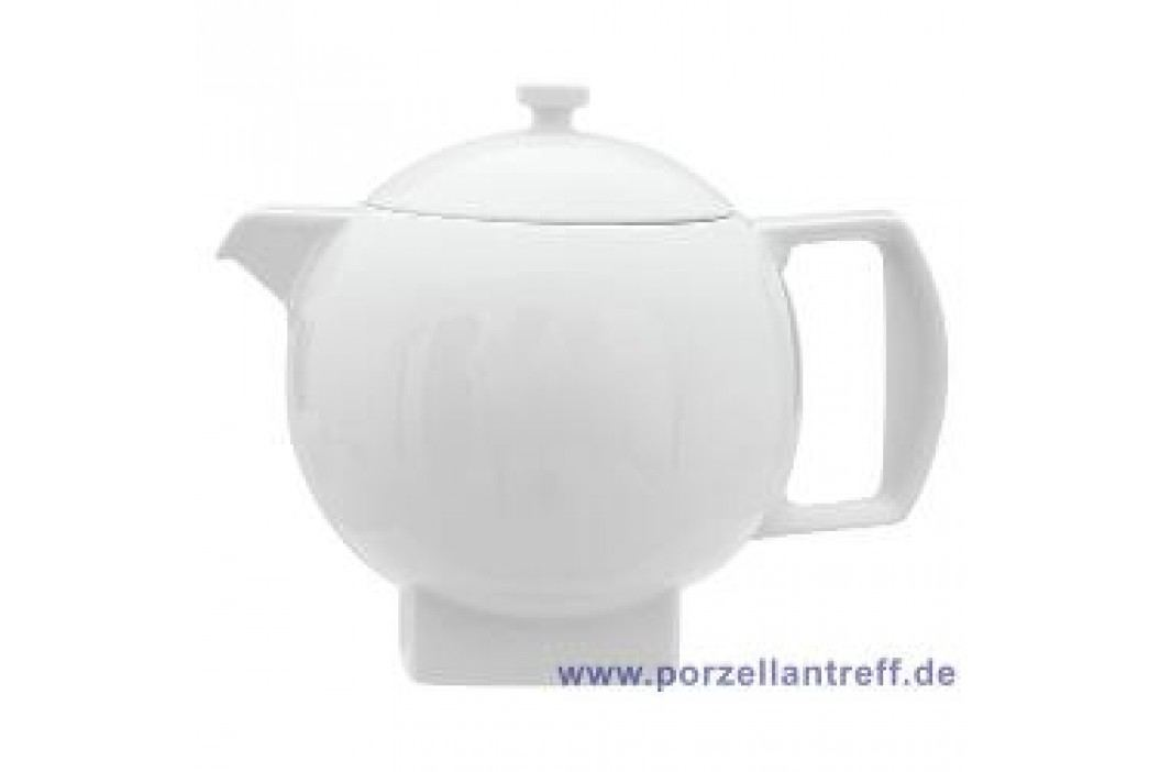 Seltmann Weiden Sketch Basic Pot / Jug 6 persons Service & Geschirrsets