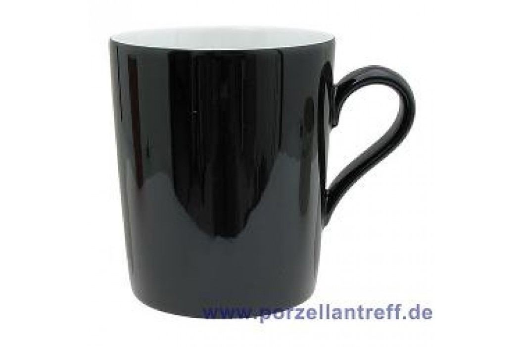 Arzberg Tric Office Mug with Handle 0.31 L Service & Geschirrsets