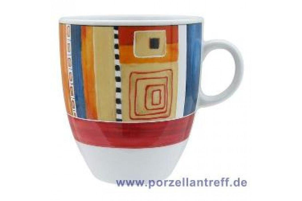 Seltmann Weiden Massa Mug with Handle 0.40 L Service & Geschirrsets