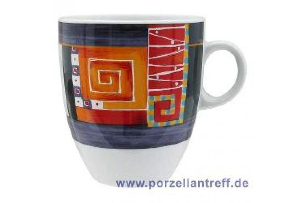 Seltmann Weiden Loreto Mug with Handle 0.40 L Service & Geschirrsets