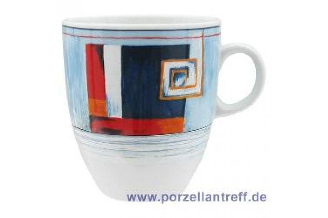 Seltmann Weiden Rapalo Mug with Handle 0.40 L Service & Geschirrsets