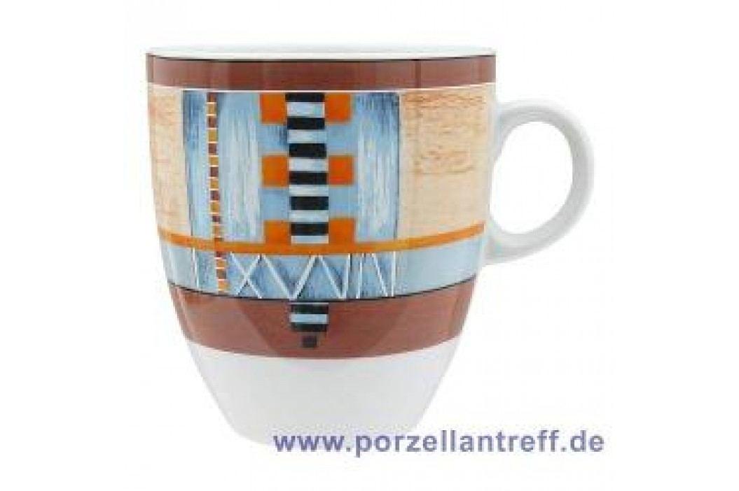 Seltmann Weiden Grado Mug with Handle 0.40 L Service & Geschirrsets