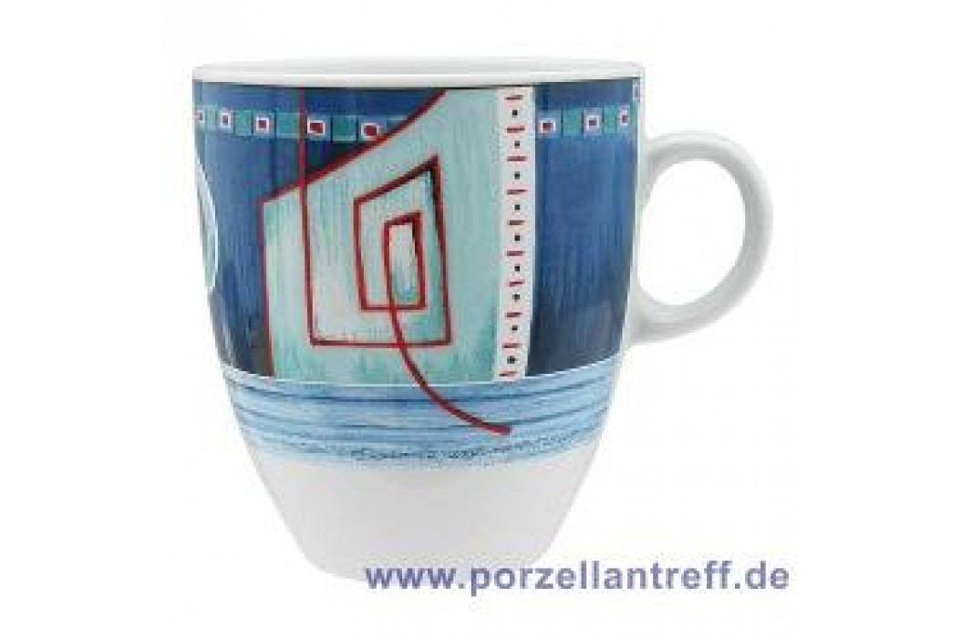 Seltmann Weiden Imperia Mug with Handle 0.40 L Service & Geschirrsets