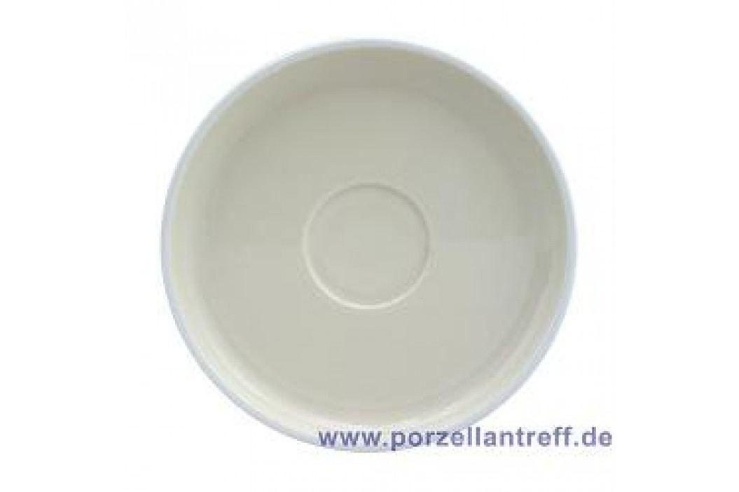 Arzberg Profi Silk Coffee Saucer 16 cm Service & Geschirrsets