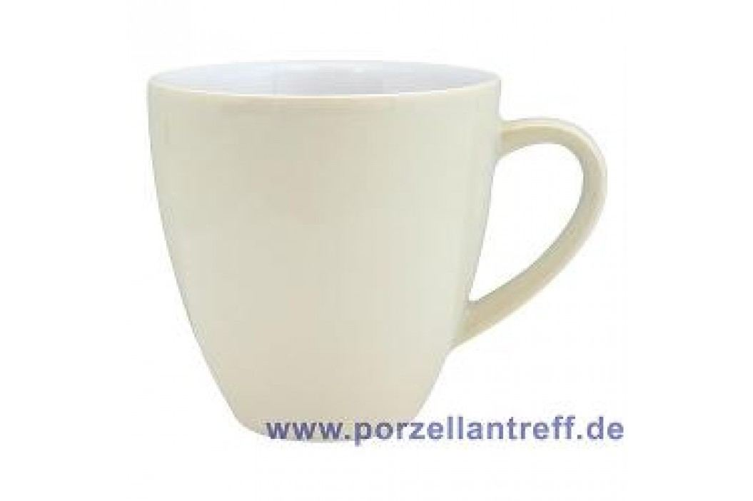 Arzberg Profi Silk Mug with Handle 0.34 L Service & Geschirrsets