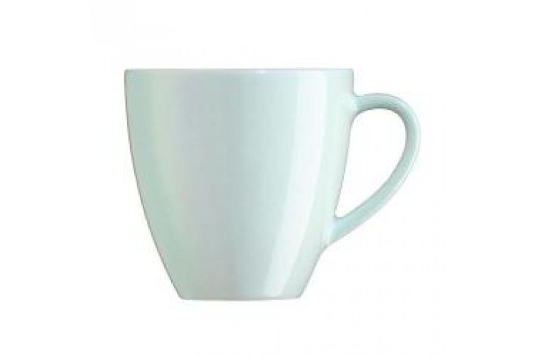Arzberg Profi Lagoon Mug with Handle 0.34 L Service & Geschirrsets