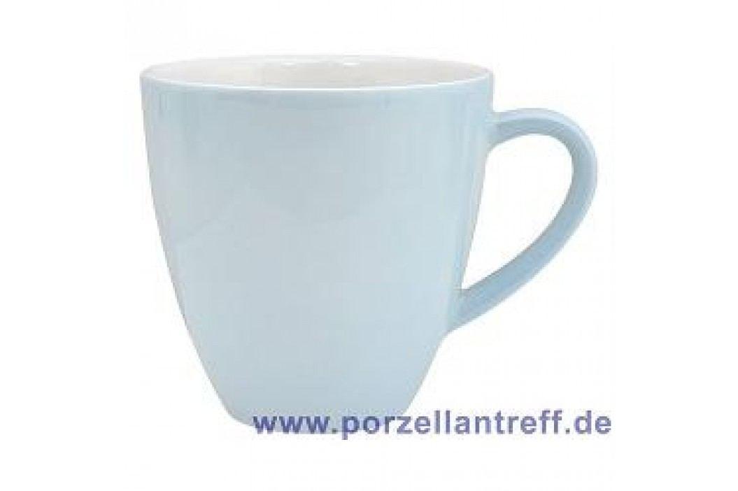 Arzberg Profi Scandinavian light sky Mug With Handle 0.34 L Service & Geschirrsets