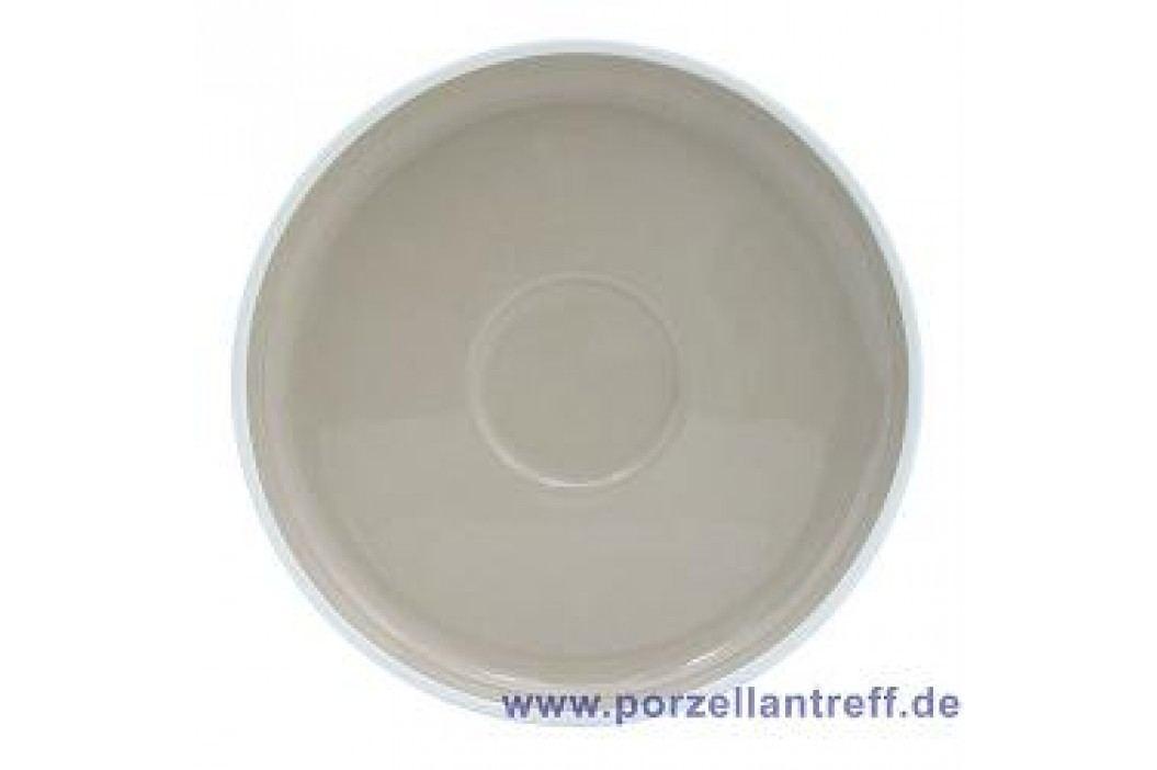 Arzberg Profi Linen Coffee Saucer 16 cm Service & Geschirrsets