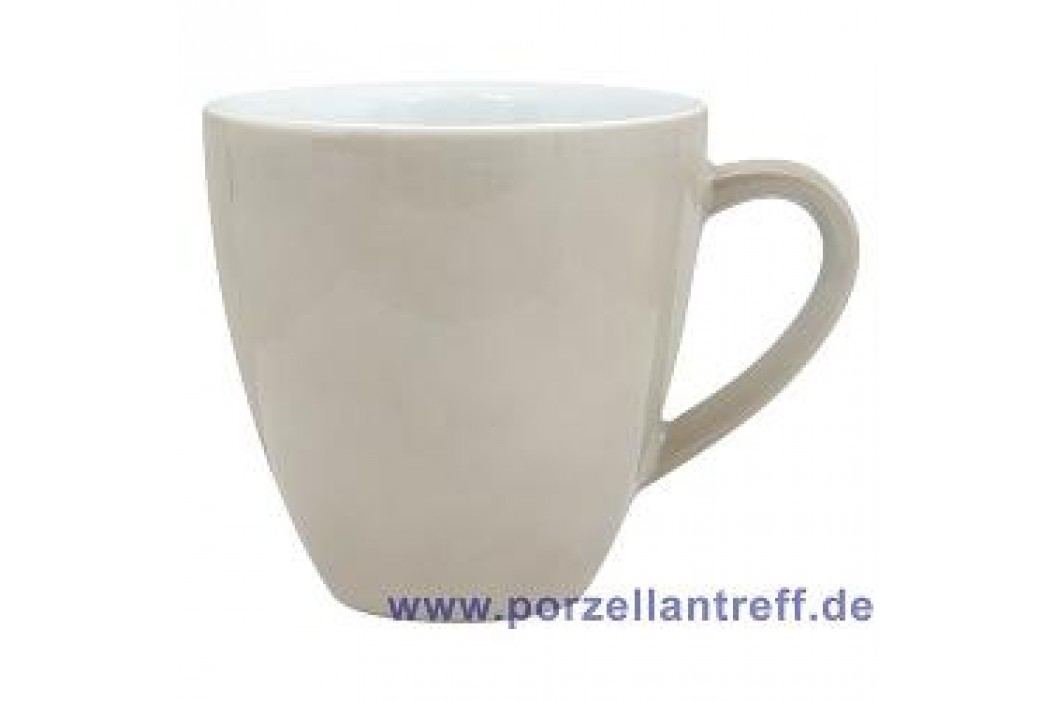 Arzberg Profi Linen Mug with Handle 0.34 L Service & Geschirrsets