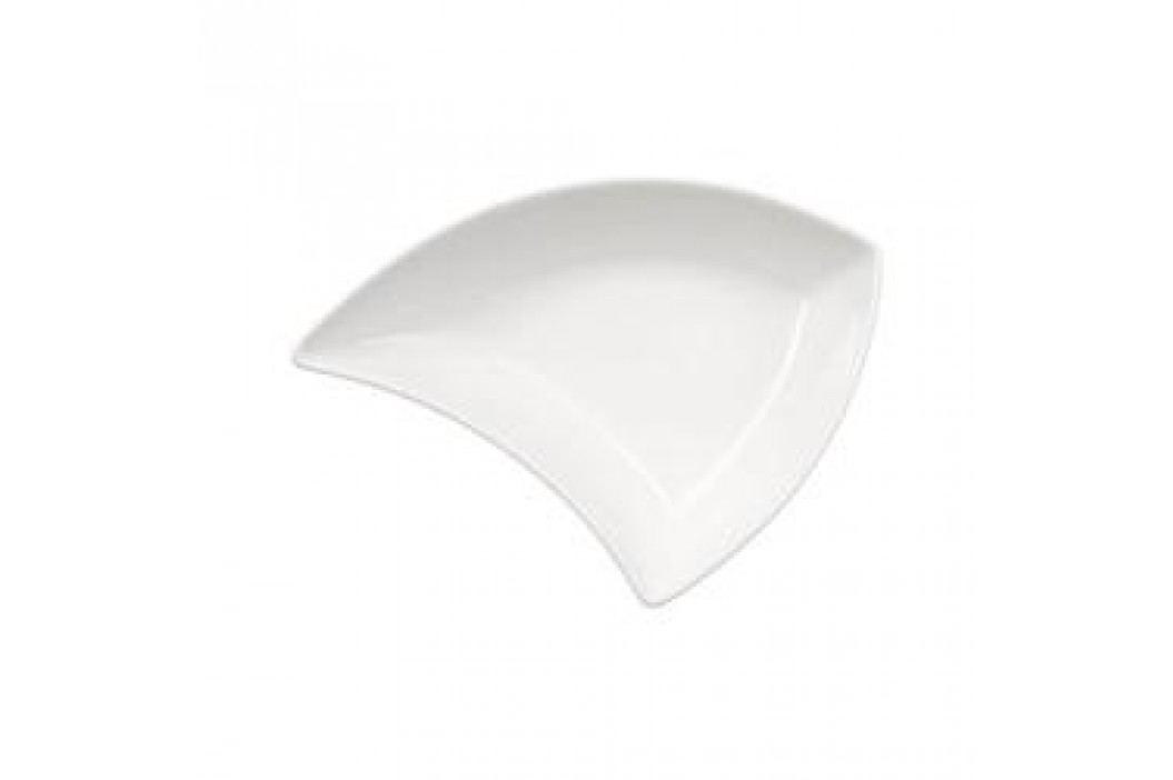 Villeroy & Boch New Wave Move 2 14 x 15 cm porcelain Service & Geschirrsets