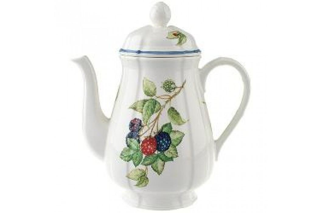 Villeroy & Boch Cottage Coffee Pot 6 persons (1.25 L) Service & Geschirrsets
