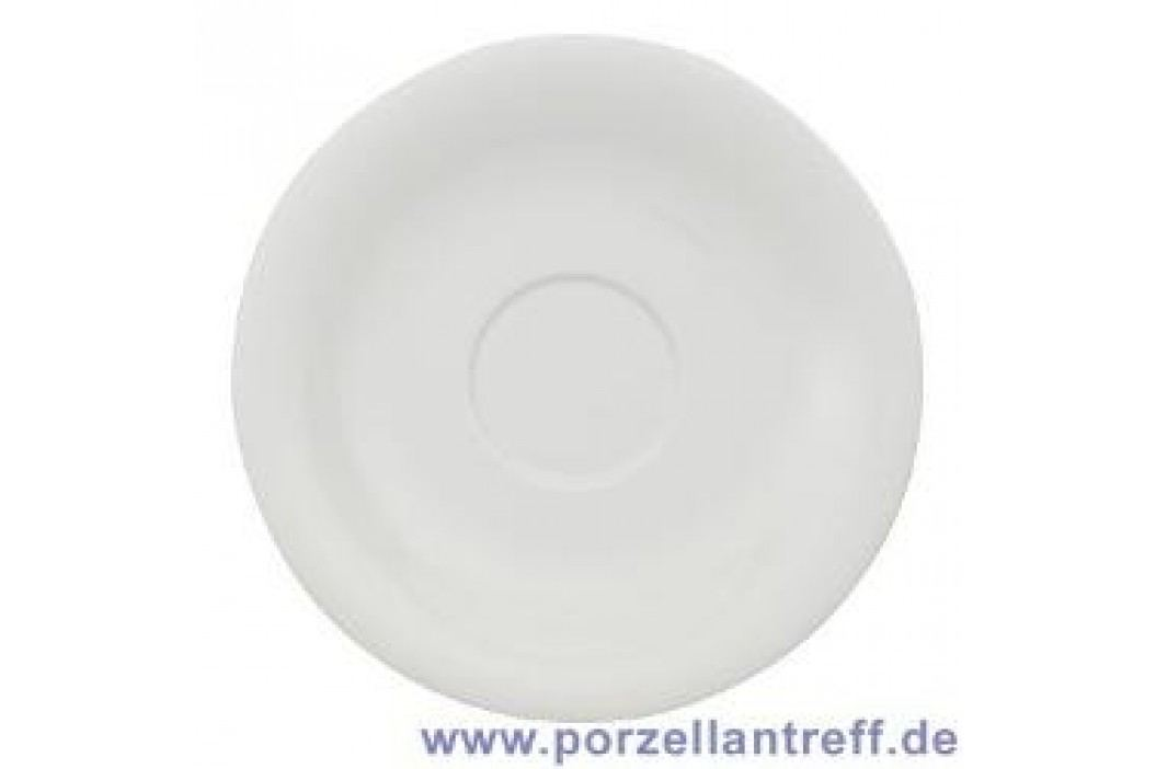 Villeroy & Boch Home Elements Coffee Saucer 16 cm Service & Geschirrsets