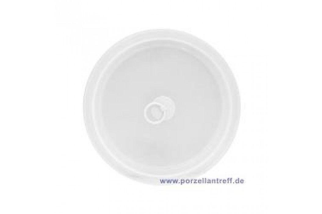 Arzberg Tric Plastic Items transparent Lid 12 cm Service & Geschirrsets