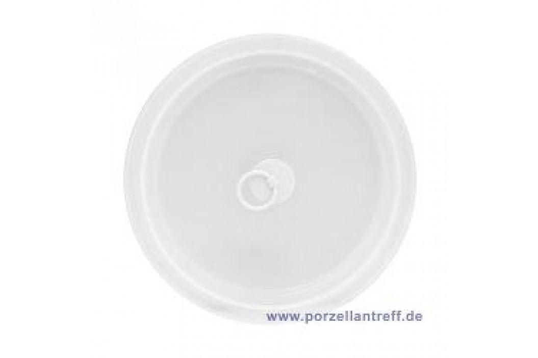 Arzberg Tric Plastic Items transparent Lid 15 cm Service & Geschirrsets
