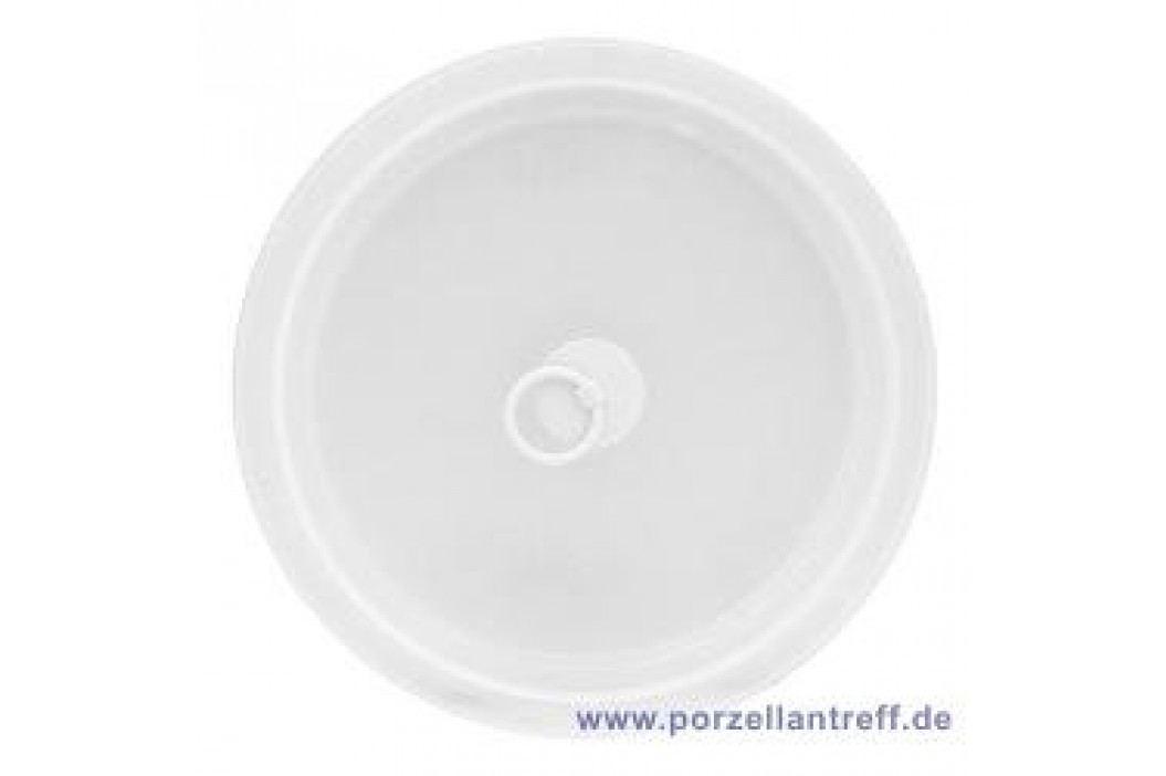 Arzberg Tric Plastic Items transparent Lid 21 cm Service & Geschirrsets