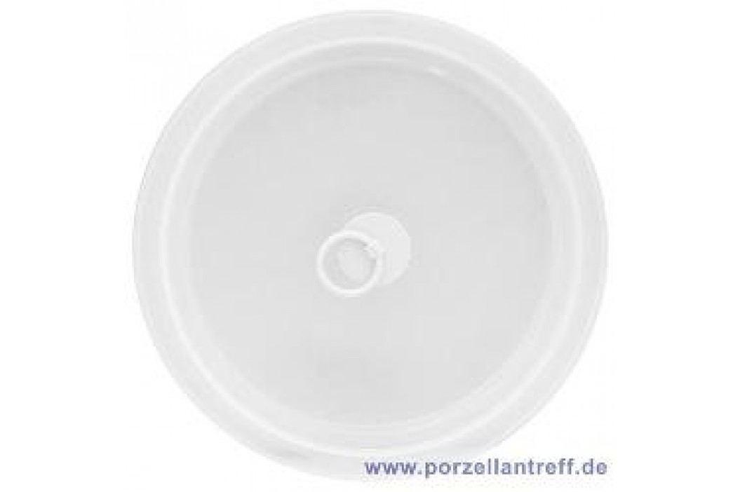 Arzberg Tric Plastic Items transparent Lid 28 cm Service & Geschirrsets