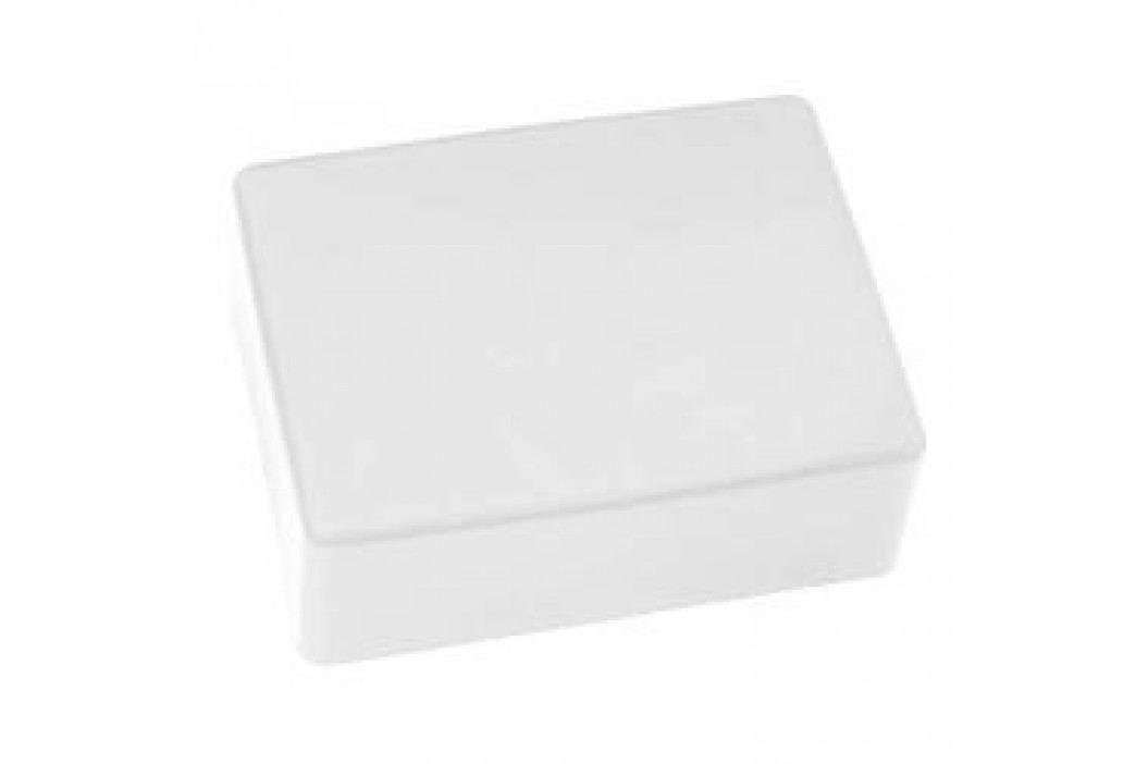 Arzberg Tric Plastic Items transparent Butter Dish Lid Service & Geschirrsets