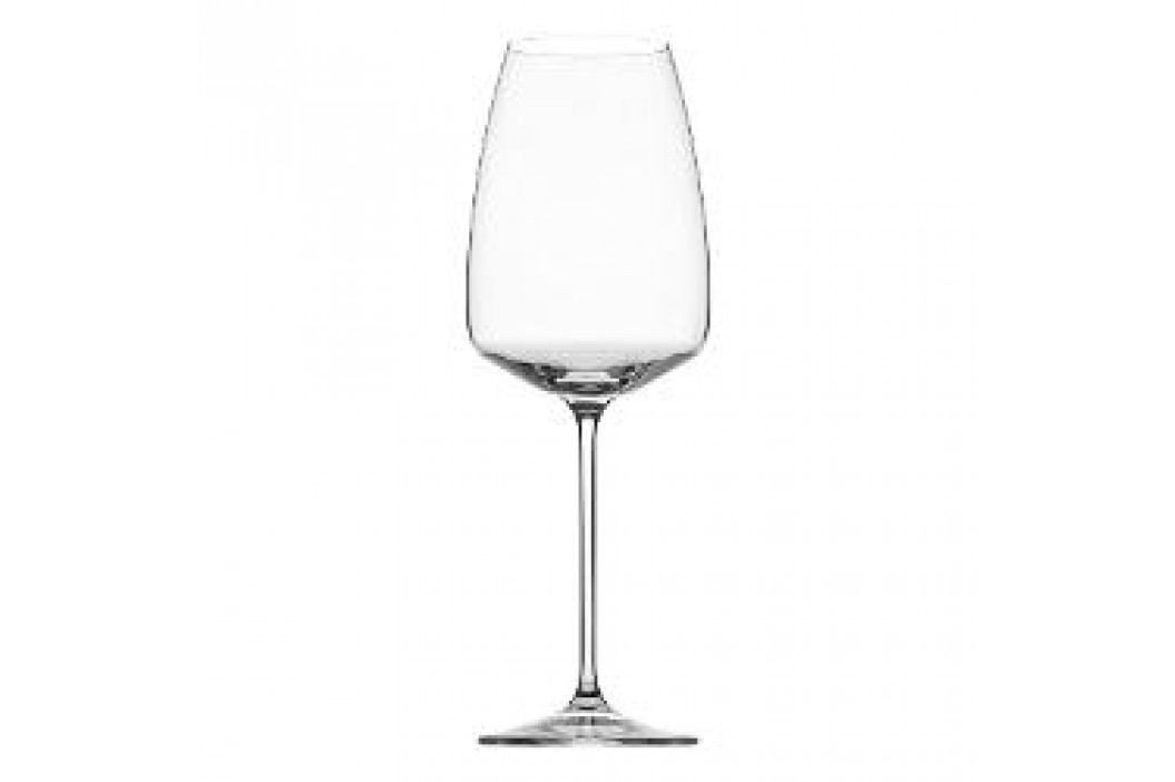 Rosenthal studio line Glasses TAC 02 Water Goblet in a Gift Box 450 ccm / 238 mm Service & Geschirrsets