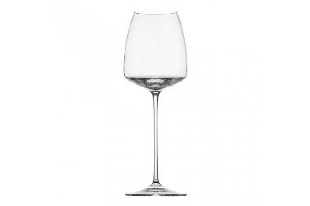 Rosenthal studio line Glasses TAC 02 Red Wine Bordeaux in a Gift Box 650 ccm / 285 mm Service & Geschirrsets