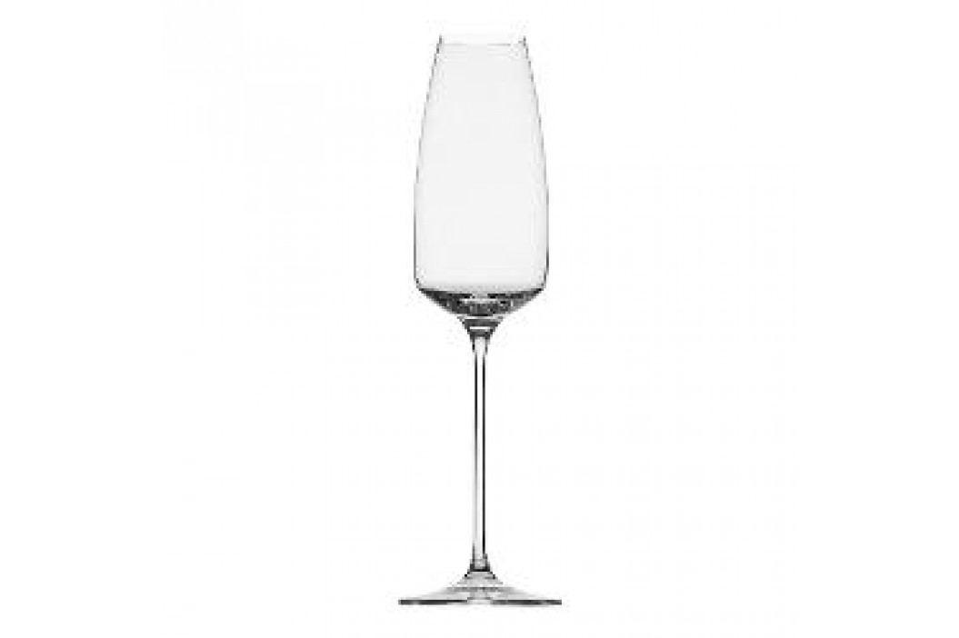 Rosenthal studio line Glasses TAC 02 Champagne in a Gift Box 285 ccm / 263 mm Service & Geschirrsets