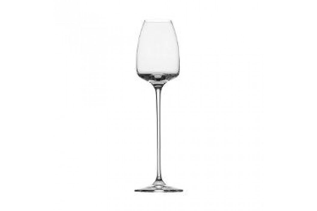 Rosenthal studio line Glasses TAC 02 Grappa in a Gift Box 115 ccm / 208 mm Service & Geschirrsets