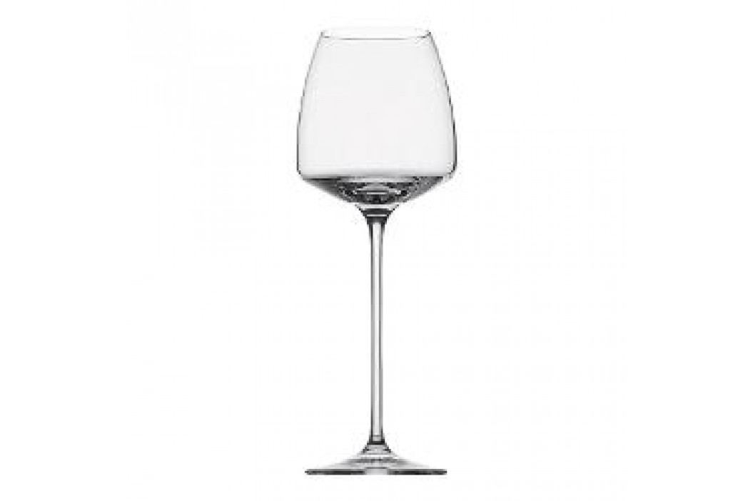 Rosenthal studio line Glasses TAC 02 White Wine in a Gift Box 375 ccm / 235 mm Service & Geschirrsets