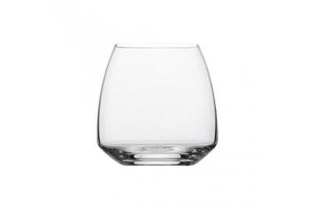 Rosenthal studio line Glasses TAC 02 Whisky in a Gift Box 550 ccm / 100 mm Service & Geschirrsets