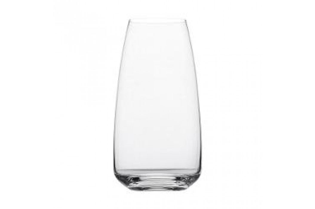 Rosenthal studio line Glasses TAC 02 Juice Glass in a Gift Box 550 ccm / 160 mm Service & Geschirrsets