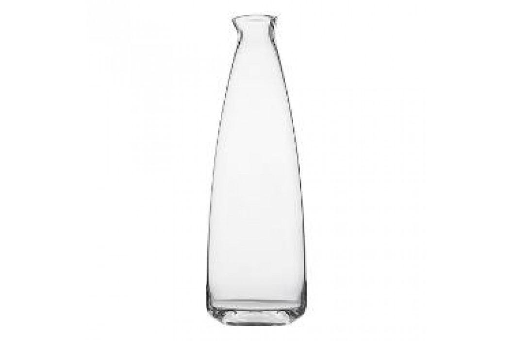 Rosenthal studio line Glasses TAC 02 Bottle in a Gift Box 1000 ccm Service & Geschirrsets