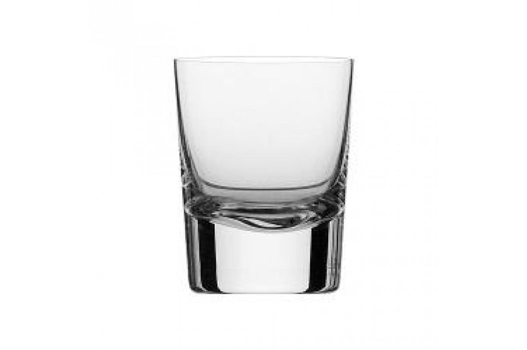 Rosenthal studio line Glasses Vero Old Fashioned 100 mm Service & Geschirrsets