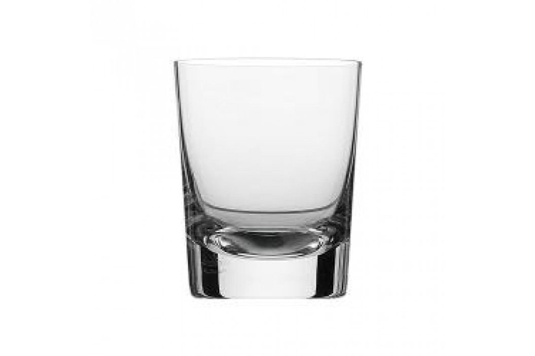 Rosenthal studio line Glasses Vero Double Old Fashioned 110 mm Service & Geschirrsets