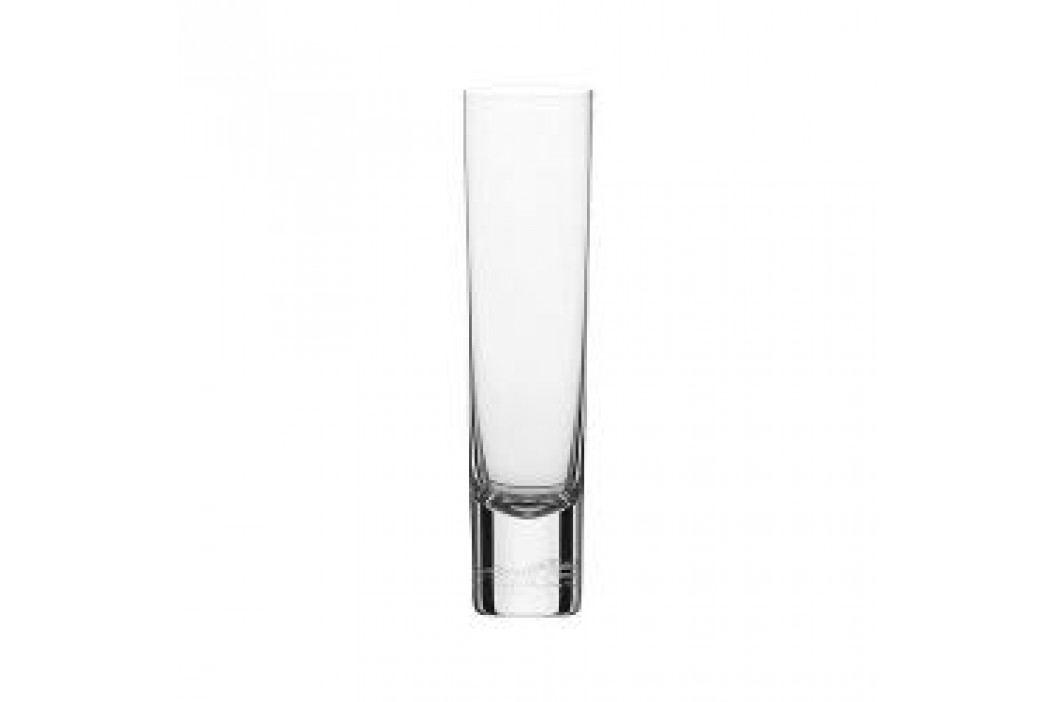 Rosenthal studio line Glasses Vero Schnapps 175 mm Service & Geschirrsets