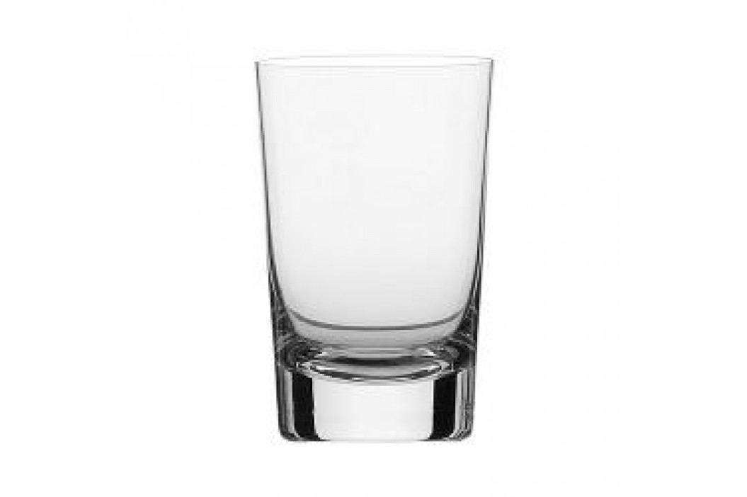 Rosenthal studio line Glasses Vero Water Mug 120 mm Service & Geschirrsets