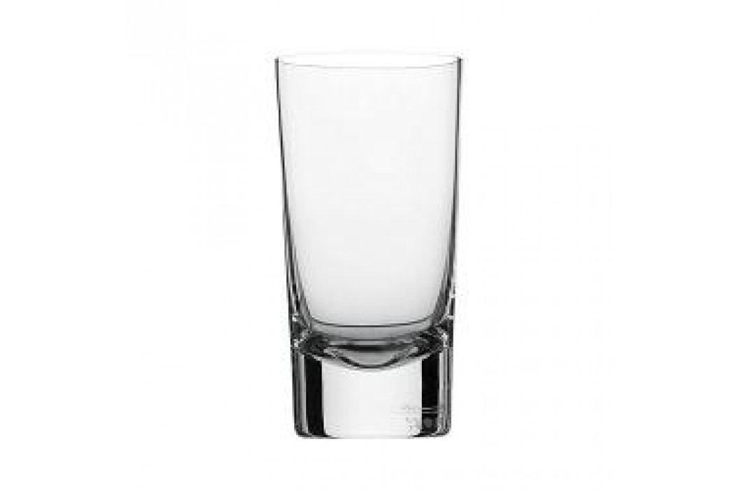 Rosenthal studio line Glasses Vero Longdrink 160 mm Service & Geschirrsets