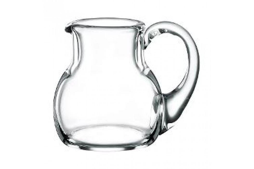 Nachtmann Glasses Vivendi Jug 0.125 L Service & Geschirrsets