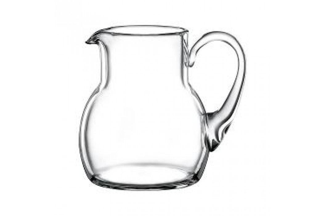 Nachtmann Glasses Vivendi Jug 0.25 L Service & Geschirrsets