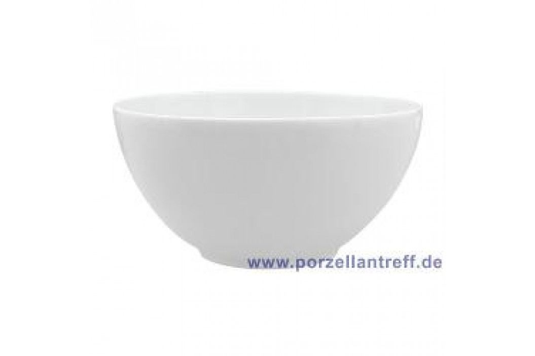Arzberg Form 2000 White Round Bowl 15 cm Schalen & Schüsseln